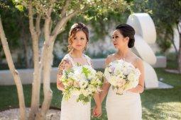 17-bowers-museum-orange-county-wedding-photography
