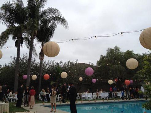 backyard wedding2