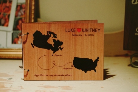 Whitney and Luke-598