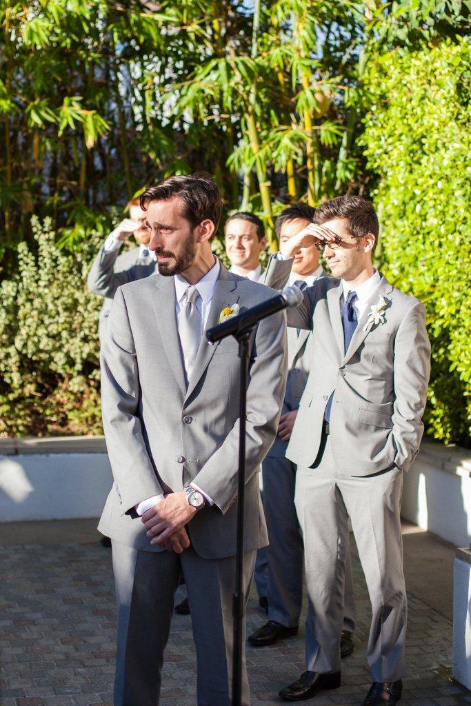 Ceremony-0897