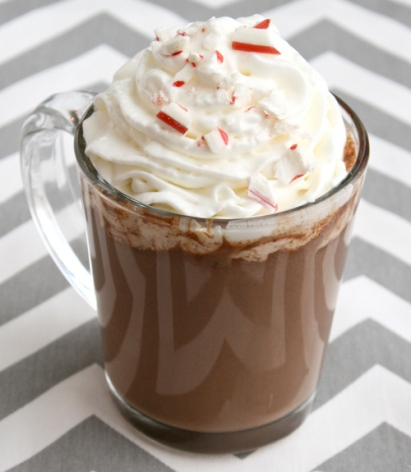 54f8f5c08d6fe_-_peppermint-bark-hot-chocolate-recipe-ghk1213-xln