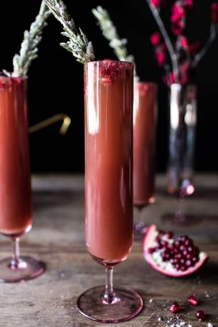 Sparkling-Pomegranate-Punch-5