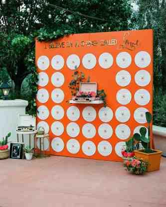 aubrey-austin-wedding-seating-chart-19360008-6189640-1016_vert