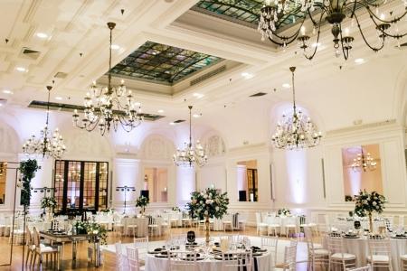 Black-Tie-Bride-grand-los-angeles-ballroom-wedding-by-jenna-bechtholt-photography-023