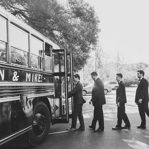 schoolbuz