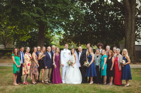 t30_family-wedding-photo-petruzzo-photography
