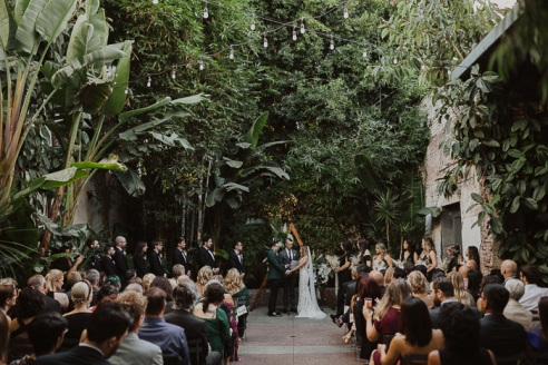 tropical-industrial-millwick-weddingfull-laid-back-vibes-gabriel-conover-photo-53